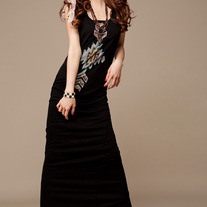 Longblackmaxidress_medium