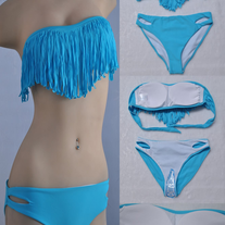 Fringe_20bandeau_20bikini_20blue_20inside_medium
