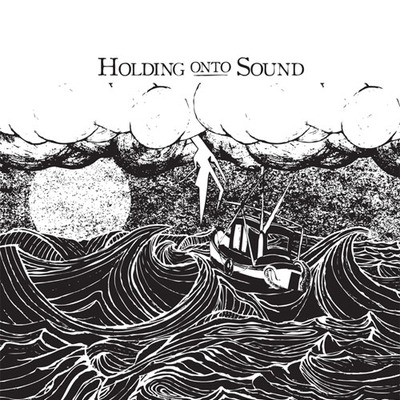 "Holding onto sound - the tempest 7""  - Thumbnail 4"