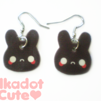 Kowai_20usagi_20earrings_medium