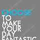 Choose_20negative_20print_20turquoisewm_small