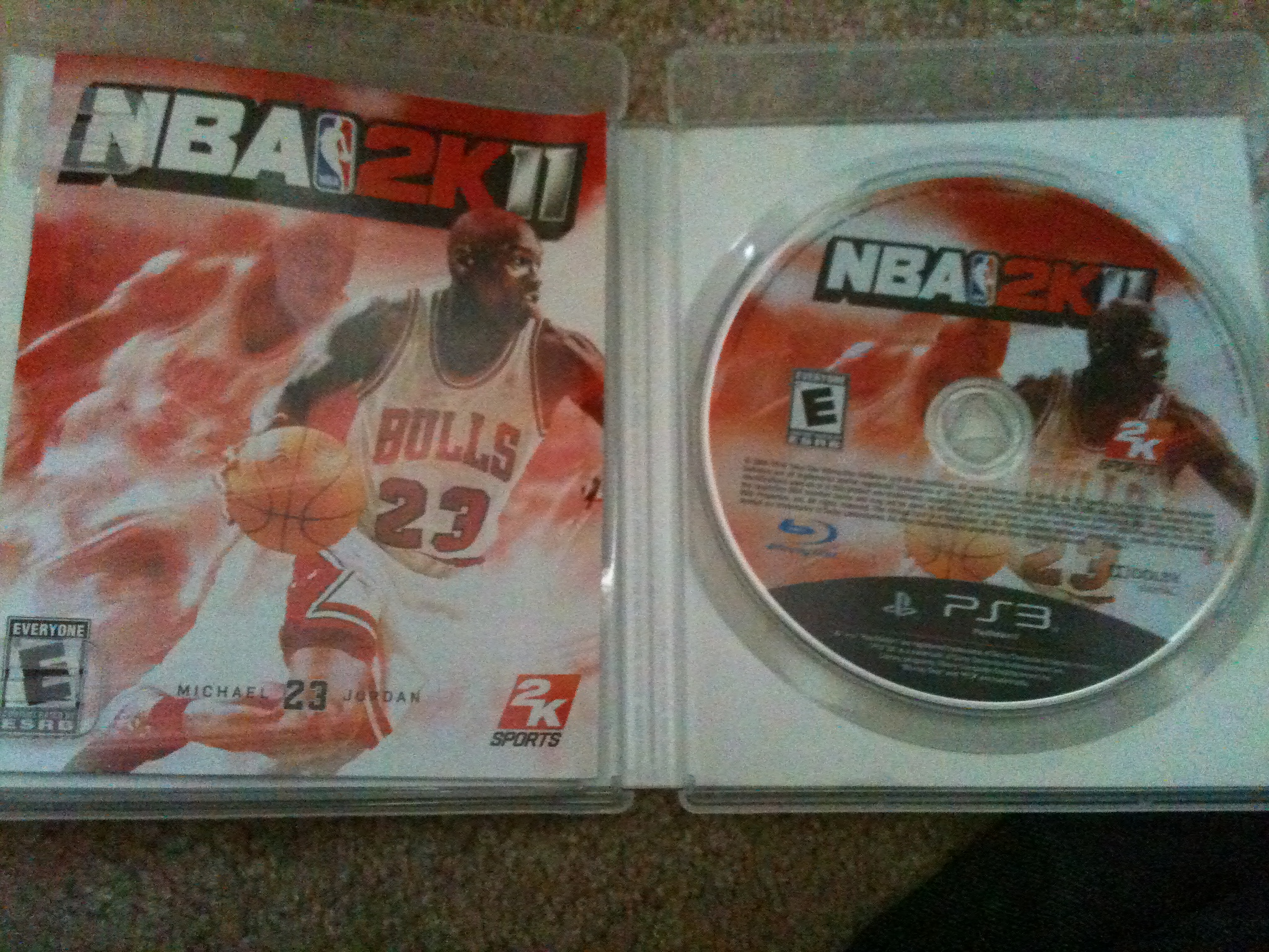 NBA 2K11 Skill Points FREE Download Xbox 360 PC PS3 ...