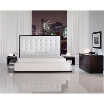 Ludlow_king_size_leather_platform_bed_%e2%80%93_in_white_1_medium