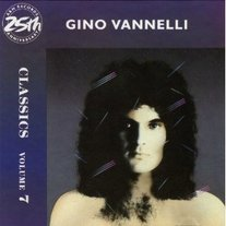 Gino_vannelli_medium