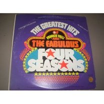 The-four-seasons-_greatest_hits_medium