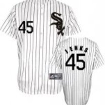 Jerseys_20chicago_20white_20sox_2045_20jordan_20white_20black_20strip_medium