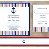 Backup_of_wed_20anchor_20stripe_20menu2_medium