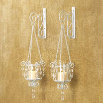 Bedazzling_pendant_sconce_medium