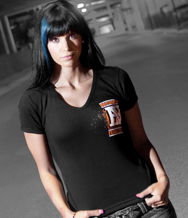 Fearless-vneck-model-front_original