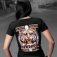 Fearless-vneck-model-back_small