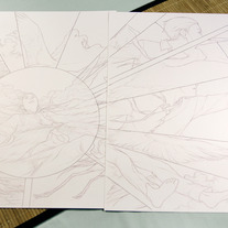 Original Pages: Signal 9 & 10