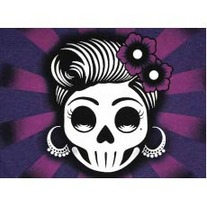Purple_calavera-230x230_medium