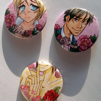 Yaoi-pins_medium