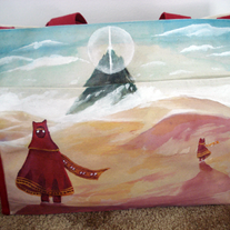 Journey-bag-1_medium