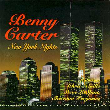 Benny_carter_new_york_nights_original