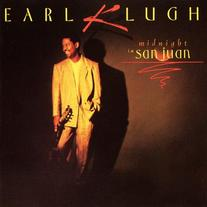 Earl_klugh_midnight_in_san_juan_medium