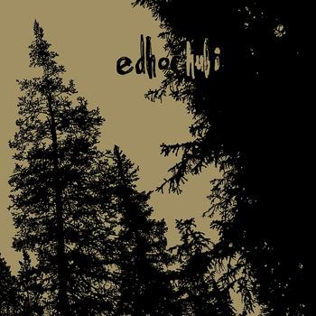 Edhochuli - Edhochuli