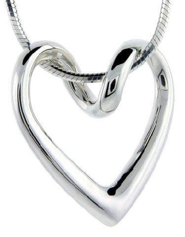 Quick read about necklace charm pendant