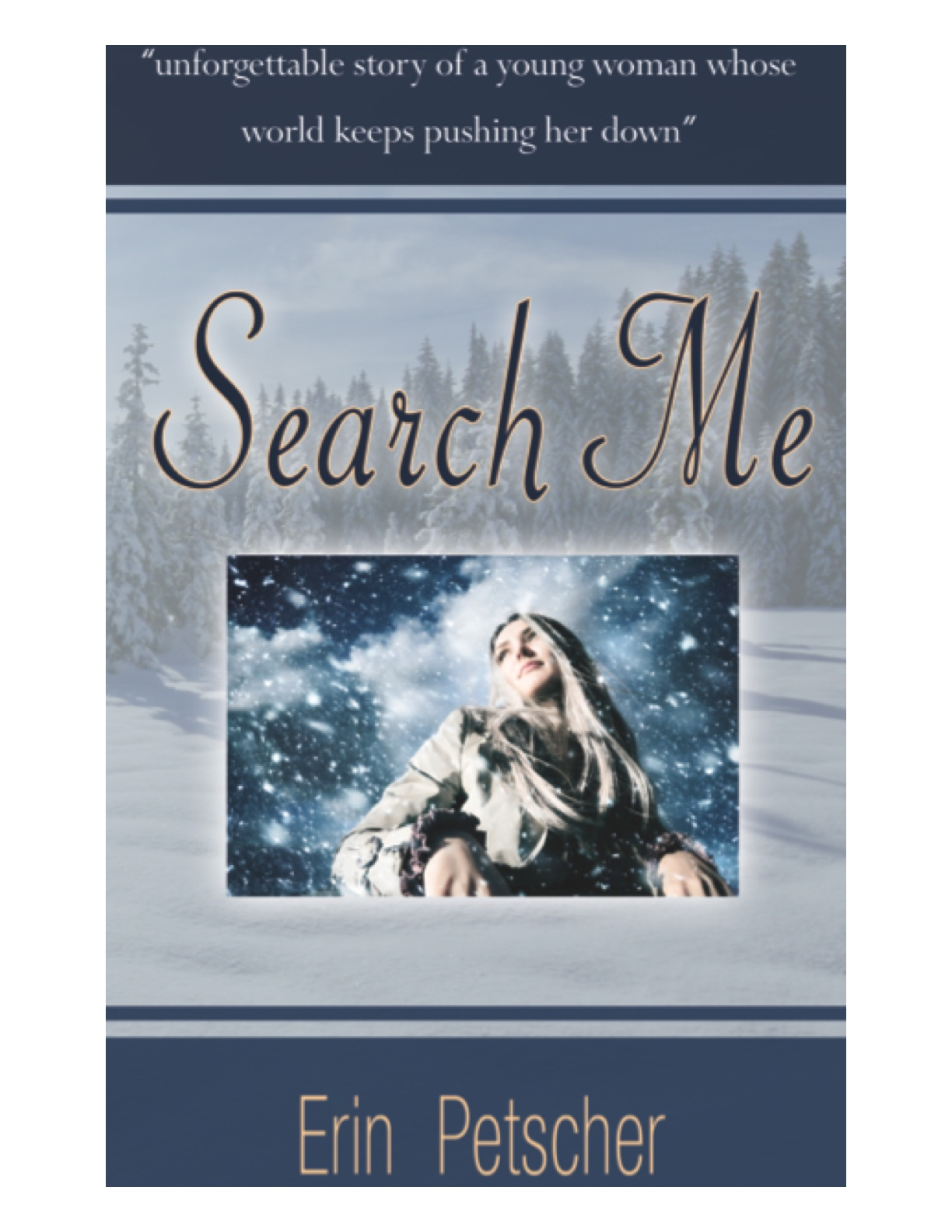 Search_me_small_cover_original