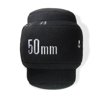 50mm f/1.8 Prime Pillow  Plushtography  Online Store Powered by Storenvy
