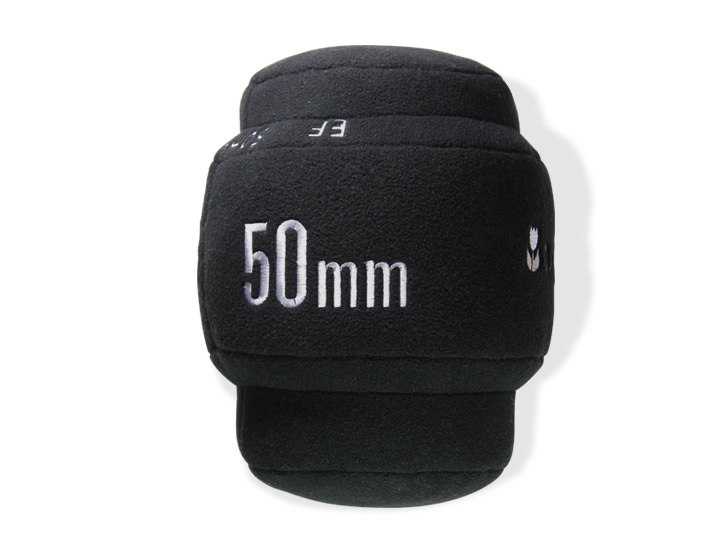 50mm_pillow_original