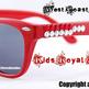 Red_kids_wayfarer_small