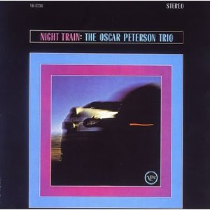Oscar_peterson_night_train_original