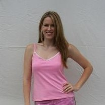 Style_032008_pink_tank_and_style_081504_purple_medium