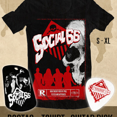 **fan exclusive package** s-xl