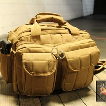 FFL Tactical Medical Kit  medium photo