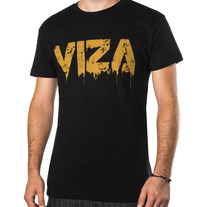 Viza-shirt-blackink_medium