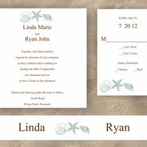 New_20wedding_20sea_20invitation_medium