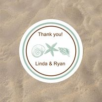 New_20wedding_20sea_20sticker_medium