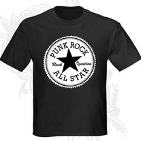 Punkrock_allstar_tee_no_border_medium