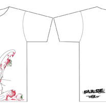 Tshirt_template_z_bunny_medium