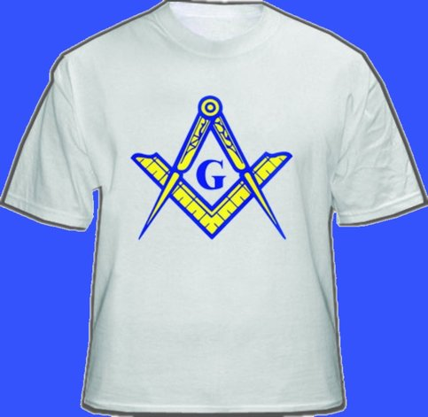masonic home single women Freemasonry is the world's oldest and largest fraternity  as the eastern star,  amaranth, job's daughters, rainbow for girls and demolay for boys, offer ample  opportunities for women and youth  freemasonry has no single spokesman.