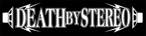 Deathbystereo-sticker_original