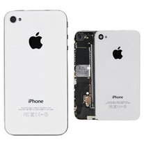 Iphone_4_glass_back_cover_-_white_oem__medium