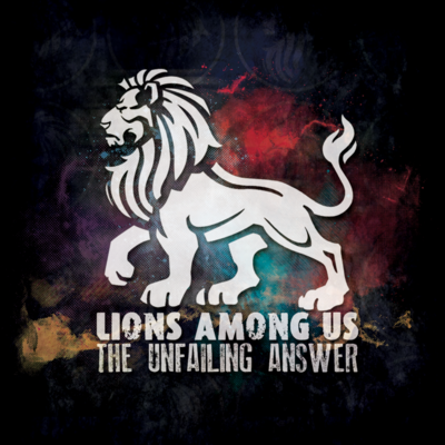The unfailing answer ep