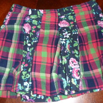 BABY GAP SKIRT SIZE 3T