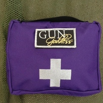 Small First Aid Kit medium photo