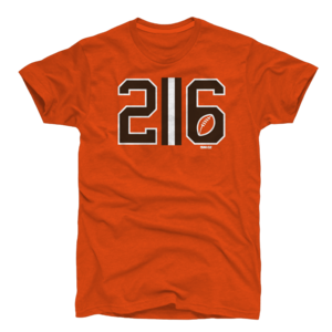 216 Browns