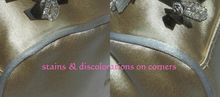 prada beaded silk evening bag