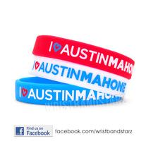 Mahonehrt12-wristbandstarz--main-1_medium