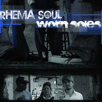 Rhemasoul_cd_label_medium