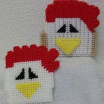 1043_chicken_face_coasters_medium