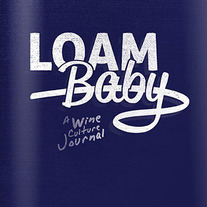Loam Baby Vol.2 (Hard Copy)