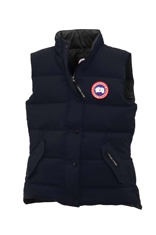 Canada Goose womens sale store - Elegant Canada Goose Ville De Quebec For Cheap