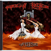 Omegareign_arise_cd_cover_medium