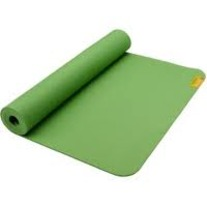 Earth Elements Yoga Mat